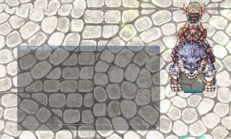 http://akushin.lima-city.de/ro/chatbox.jpg